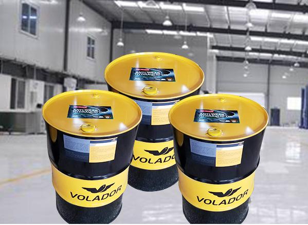 伏拉迪尔润滑油厂家讲述润滑油添加剂的种类