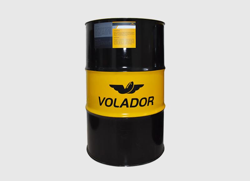 高级抗磨液压油