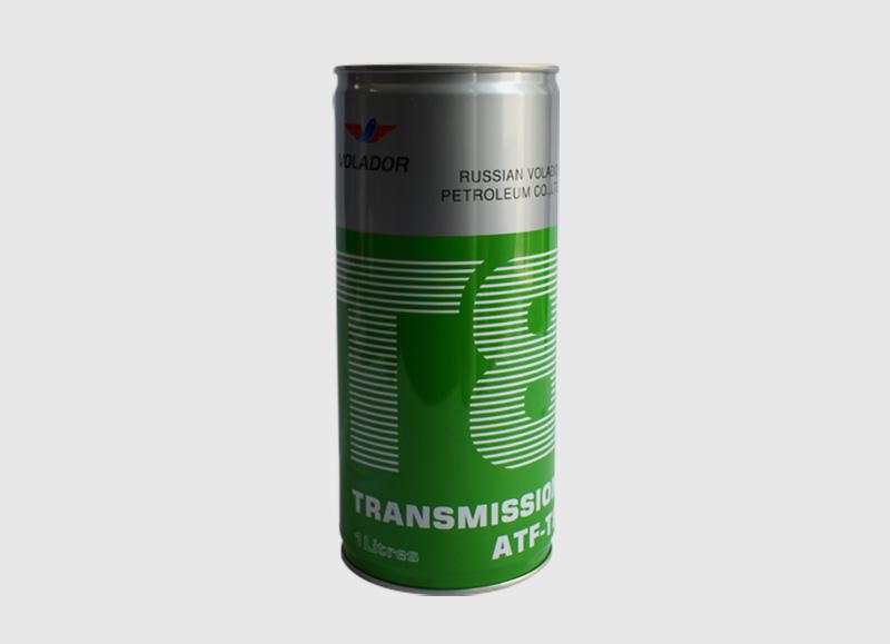 自动变速油-T8