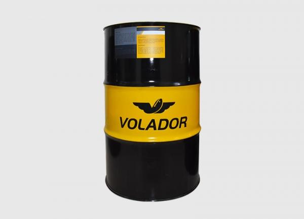 高粘度指数液压油