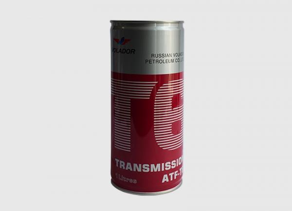 自动变速油-T6